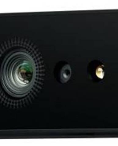 Webkamera Logitech Brio 4K Stream Edition čierna