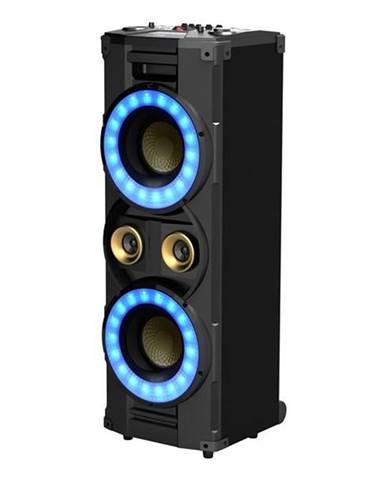 Párty reproduktor Sencor SSS 4001 čierny