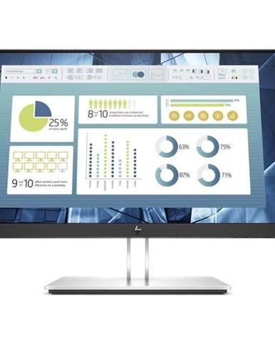 Monitor HP E22 G4