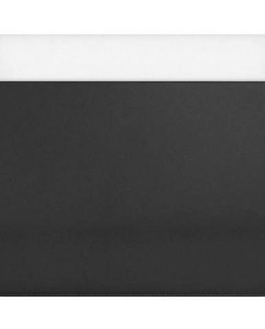 "Púzdro Coteetci pro Apple MacBook 12"" čierne"