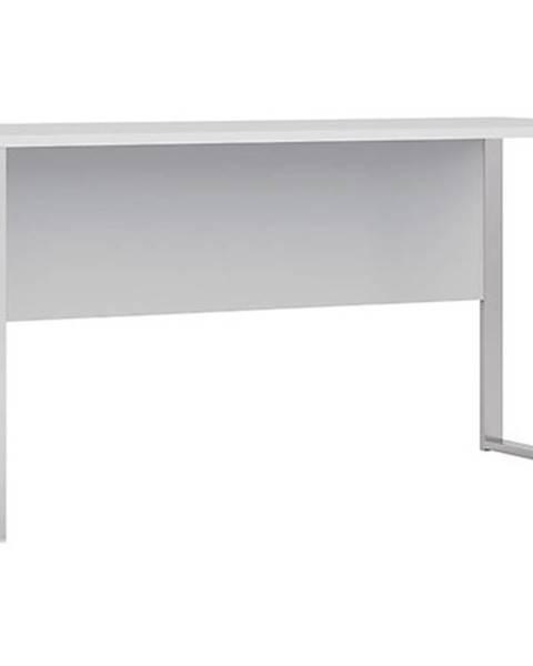 BRW BRW Kancelársky stôl Office LUX BIU/160
