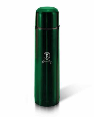 Berlinger Haus Termoska Emerald Collection, 0,75 l