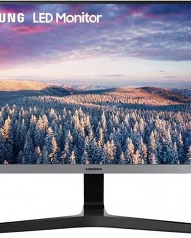 Monitor Samsung S24R350FHU