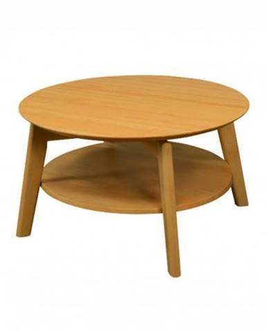 Konferenčný stolík ST202001 dub