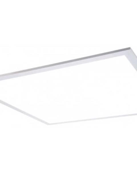 ASKO - NÁBYTOK Stropné LED osvetlenie Panelo 63693602%