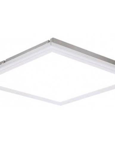 Stropné LED osvetlenie Panelo 63692802%
