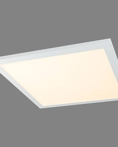 Lampa 41604D2SH SMART LIGHT 30W 3000-6000K PL1