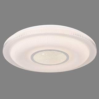 Lampa 48007FSH-30 SMART LIGHT 30W 3000-6500K PL1