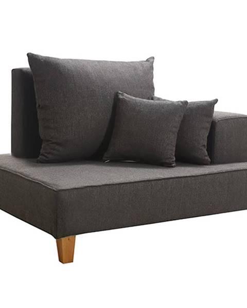 MERKURY MARKET Sofa Daren P Portland 95