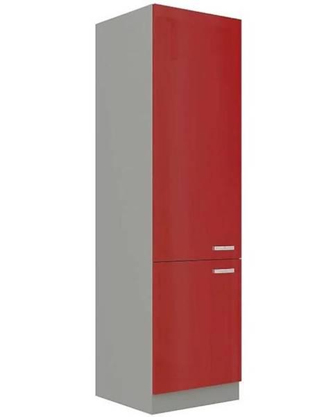 MERKURY MARKET Skrinka do kuchyne Rose 60DK-210 2F