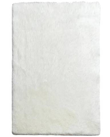 Koberec Silky 1