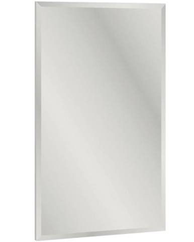Zrkadlo Blanco 24 94