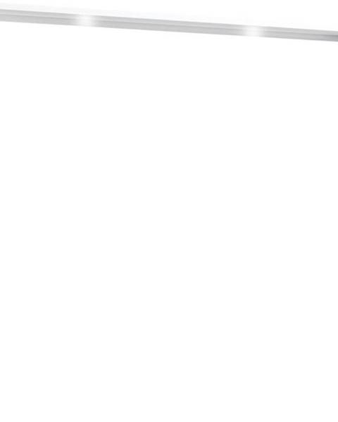 MERKURY MARKET Okolitá lišta 230 Starlet White NPLZ02B-Z38