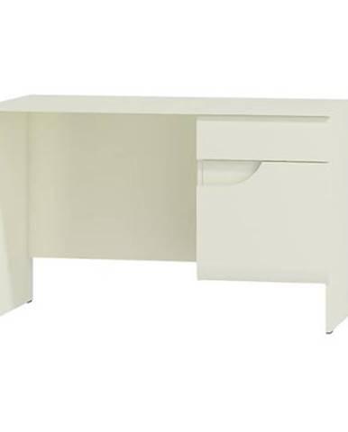 WIP-restol Písací stolík BRYZA BRB-1C