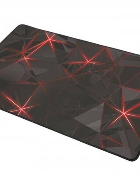 Genesis Podložka pod myš Genesis Carbon 500 MAXI