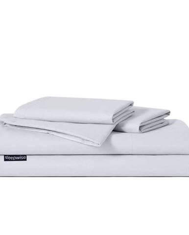 Sleepwise Traumwolle Biber, posteľná bielizeň, 155x220 cm