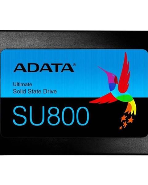 """ADATA SSD Adata Ultimate SU800 1TB 2.5"""""""