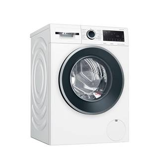 Práčka so sušičkou Bosch Serie | 6 Wng254u0by biela