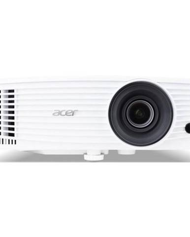 Projektor  Acer P1255