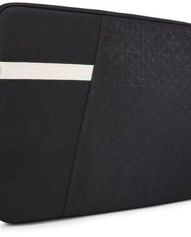 """Puzdro na notebook Case Logic Ibira Ibrs214k pro 14"""" čierne"""