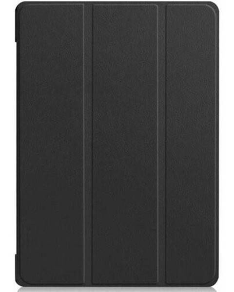 Tactical Púzdro na tablet Tactical na Huawei MediaPad M5 Lite 10&