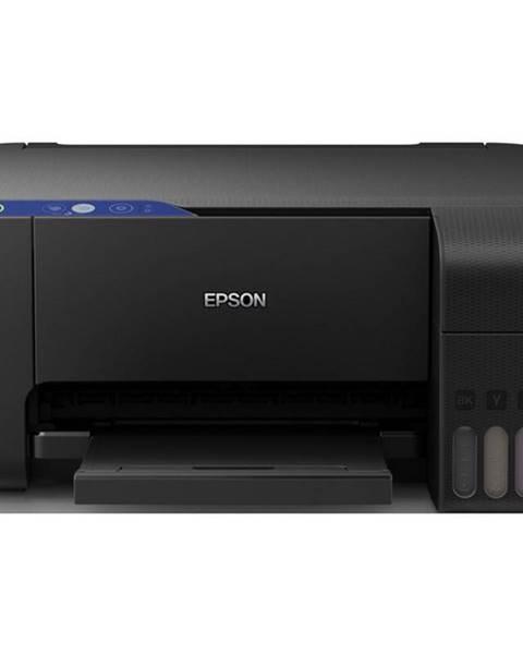 Epson Tlačiareň multifunkčná Epson EcoTank L3111