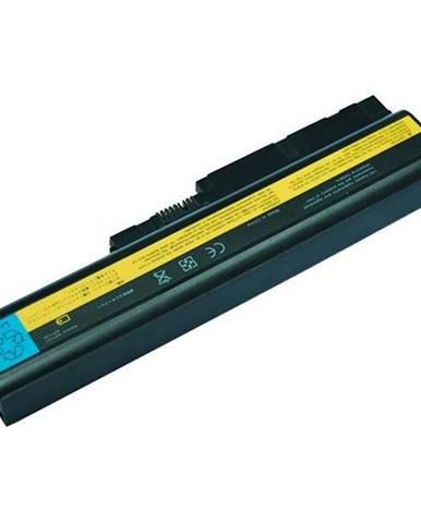 Batéria Avacom pro Lenovo ThinkPad R60/T60 Li-ion 10,8V 5200mAh