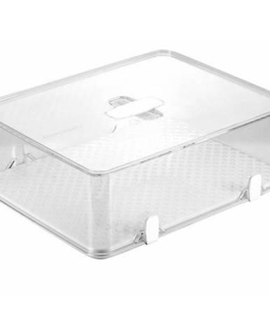 Zdravá dóza do chladničky Tescoma Purity 28 x 22 cm