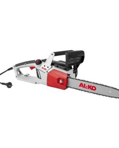 Píla reťazová AL-KO EKS 2000/35, elektrick