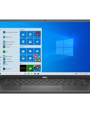 Notebook Dell Vostro 5401 sivý