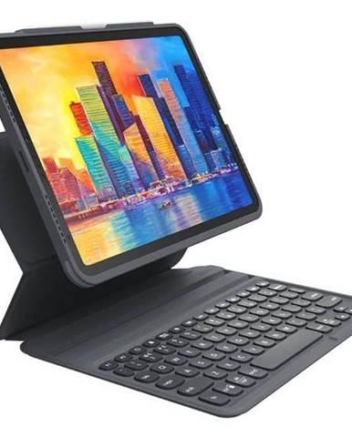 Púzdro s klávesnicou na tablet Zagg Pro Keys na Apple iPad Air 10