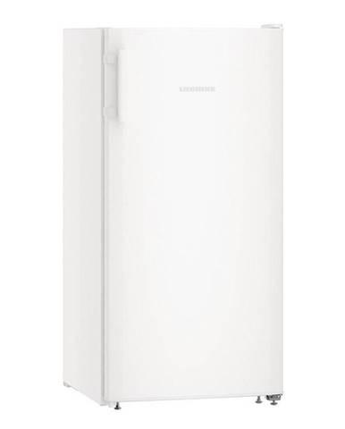 Chladnička  Liebherr K230 biela