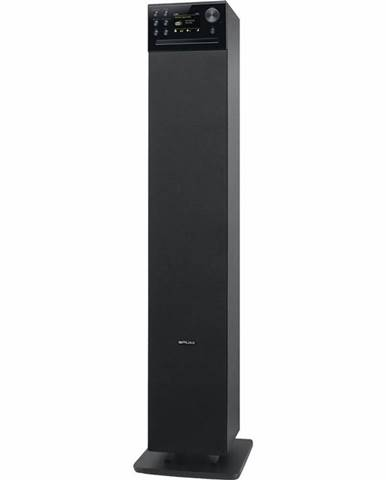 Reproduktor MM-1380 DBT čierny