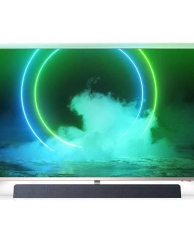 Televízor Philips 55PUS9435