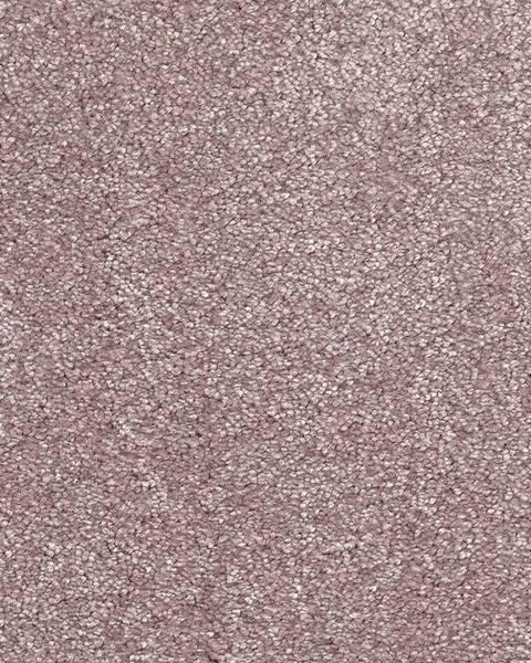 MERKURY MARKET Metrážny koberec 4m Victoria 67. Tovar na mieru