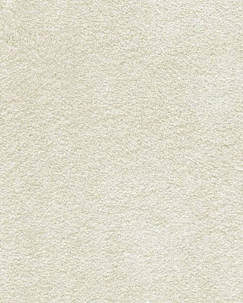 MERKURY MARKET Metrážny koberec 4m Wersal 3. Tovar na mieru