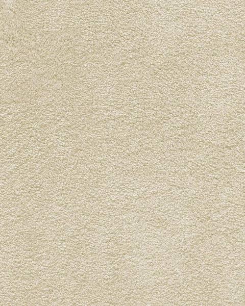 MERKURY MARKET Metrážny koberec 4m Wersal 33. Tovar na mieru