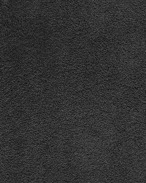MERKURY MARKET Metrážny koberec 4m Wersal 97. Tovar na mieru