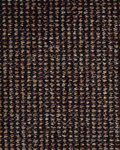 Metrážny koberec 4m Sparta 1428. Tovar na mieru