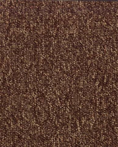 Metrážny koberec 4m Stratos 43. Tovar na mieru