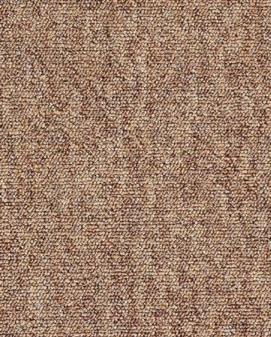 Metrážny koberec 4m Superstar Ab 837. Tovar na mieru