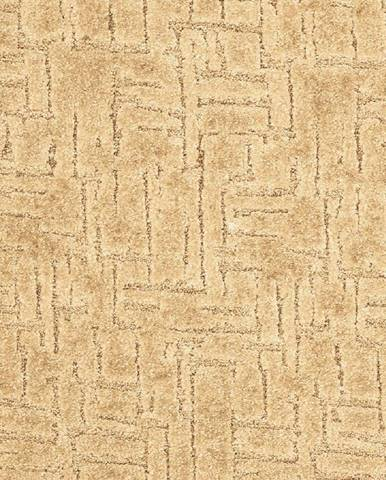 Metrážny koberec 4m Teneryfa 35. Tovar na mieru