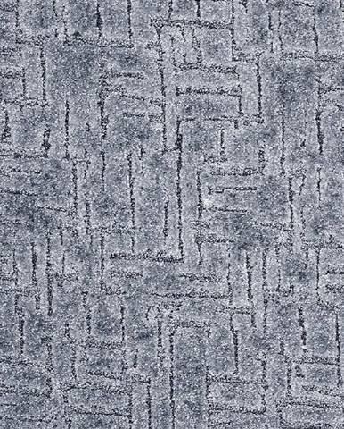 Metrážny koberec 4m Teneryfa 78. Tovar na mieru