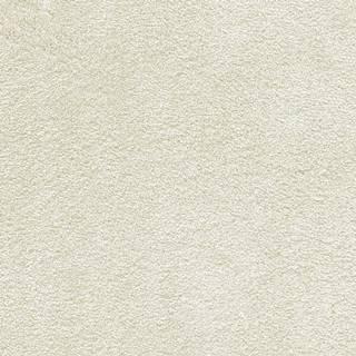 Metrážny koberec 4m Wersal 3. Tovar na mieru