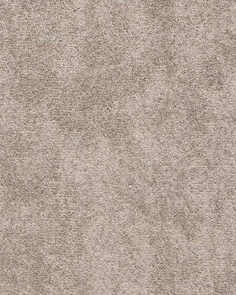 MERKURY MARKET Metrážny koberec 5m Dedal 110. Tovar na mieru
