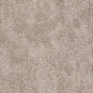 Metrážny koberec 5m Dedal 110. Tovar na mieru