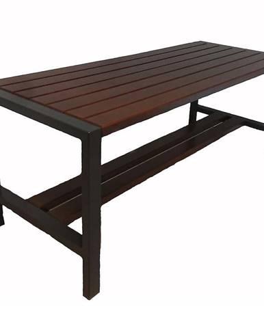 Moderný stôl Palisander