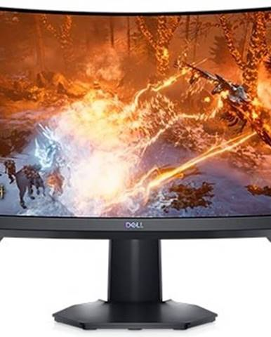 Herný monitor Dell S2422HG
