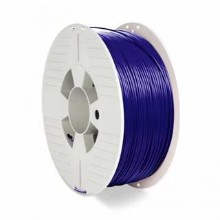 3D filament Verbatim, PLA, 1,75 mm, 1000 g, 55322, blue