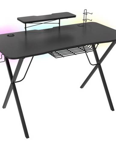 Herný stôl Genesis Holm 300 RGB